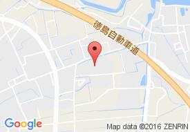 デイサービスセンター青香