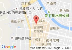 咲くらデイサービスセンター