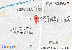 グループホームCHIAKIほおずき神戸伊川谷