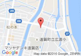 デイサービスセンターおんが〜ら愛愛