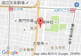フレンド大阪中央