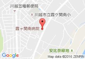 医療法人真正会 霞ヶ関南病院デイホスピタル