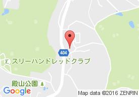 介護老人保健施設 ケアパ−ク茅ヶ崎