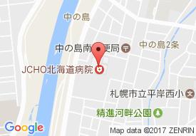 北海道病院附属介護老人保健施設