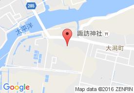 健生阿南診療所