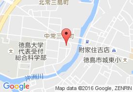 橋本リハビリテーションクリニック
