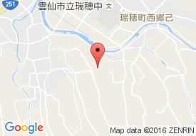 真寿苑 通所リハビリテーション