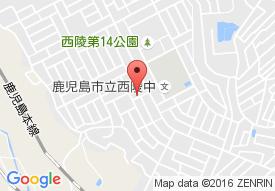 介護老人保健施設 ナーシングホーム田上苑
