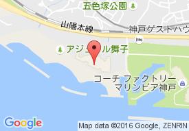 ザ・レジデンス神戸舞子