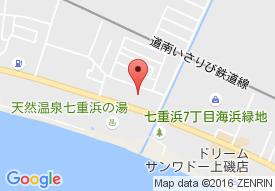 グループホームウィズ七重浜