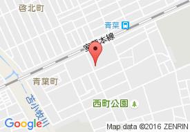 日総ふれあいケアサービス株式会社  グループホーム柊