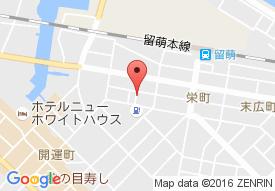 社会医療法人 孝仁会 グループホーム ノエル