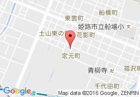 姫路ケアセンターそよ風