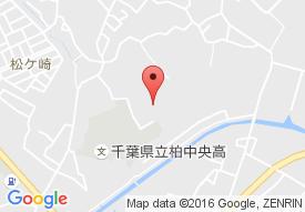 ショートステイサービス四季の里(ユニット型)