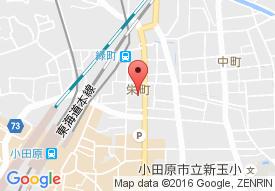湘南ふれあいの園 小田原
