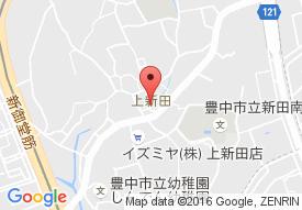 アシステッドリビングホーム 豊泉家 桃山台