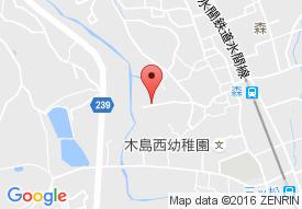 介護老人保健施設  コスモス楽寿苑