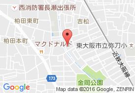 オーパオーマ源氏ヶ丘