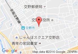 そんぽの家 交野駅前(旧名称:レガート交野)