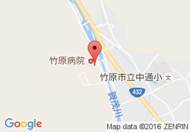 竹原むつみ老人保健施設