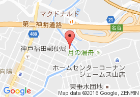 ソルケア 神戸名谷(旧名称:そんぽの家 神戸名谷、アミーユ 神戸名谷)