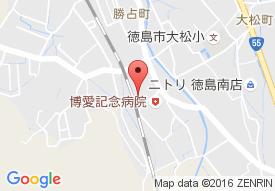 平成アメニティ