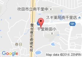 カルム桃山台